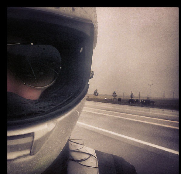 motobaker