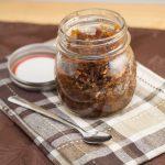 Bacon and Caramelized Onion Jam