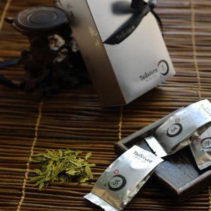 Oolong Tea Gift Set